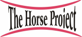 The Horse Project - Lucky Horse Ranch Hohenkammer
